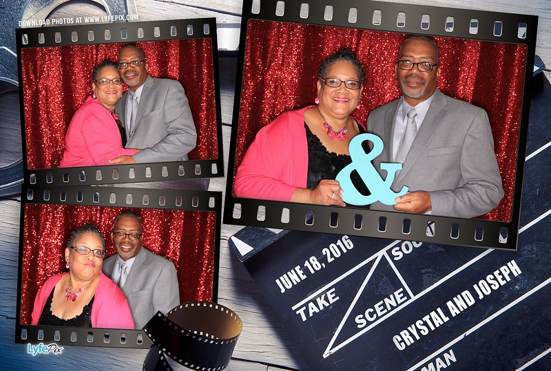 wedding-md-photo-booth-091315.jpg