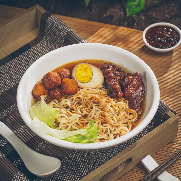Sun Kee food-11.jpg