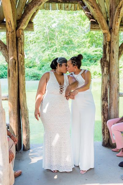 Central Park Wedding - Michelle & Shanay-57.jpg