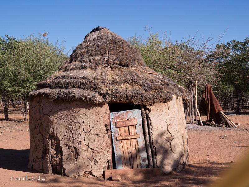 HimbaK-7.jpg