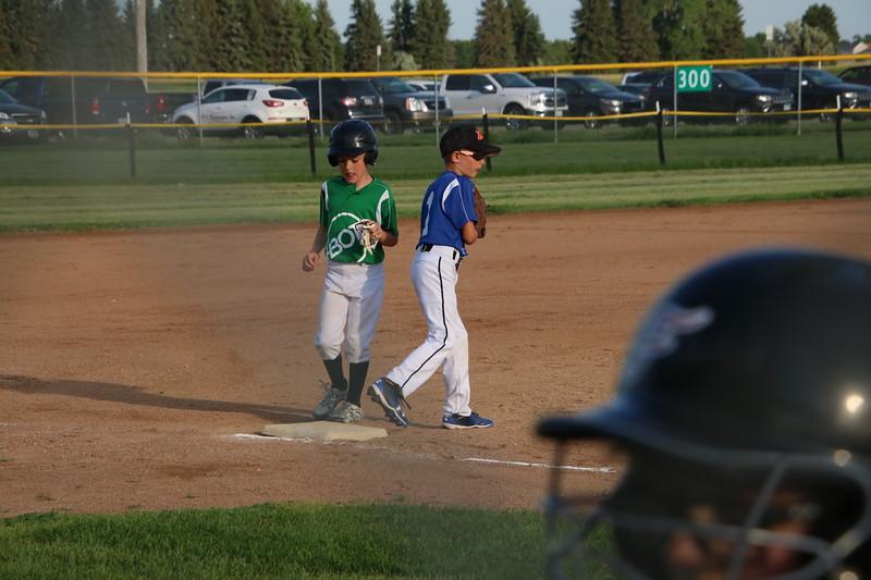 Baseball  (59).JPG