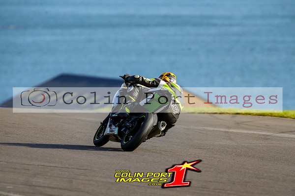 Nicky Burns TSGB Anglesey 2021