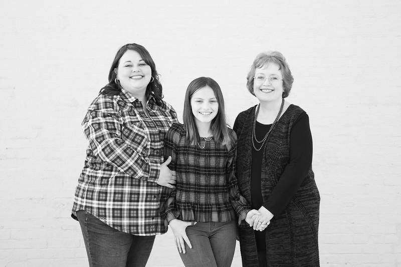 Family photos 2019-26.jpg