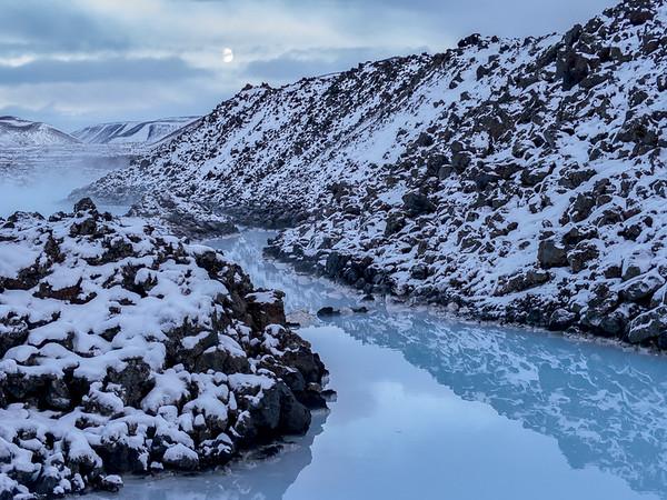 2017-2018 Iceland