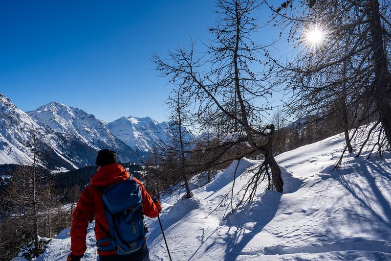 Winterthur-Winter-04335.jpg