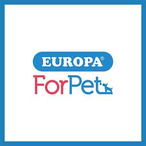 Europa for Pet | Au-Audi