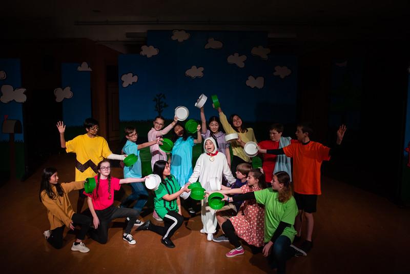 MS Musical-Charlie Brown-ELP_7793-2018-19.jpg
