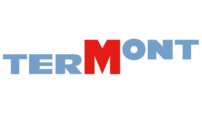 Logo-Termont.jpg