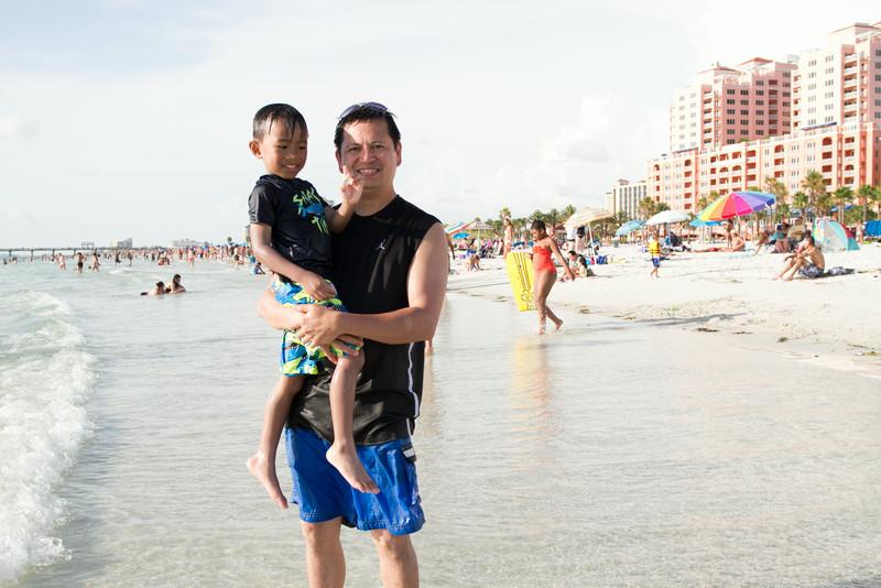 Clearwater_Beach-39.jpg