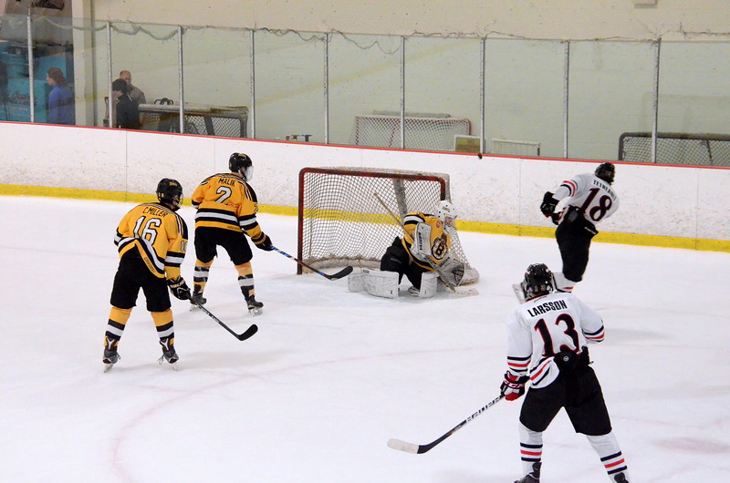 170922 Junior Bruins Hockey-166.JPG