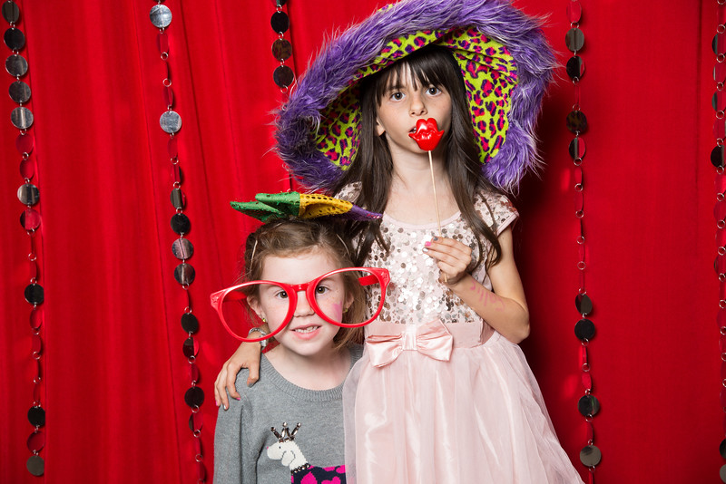 photo booth by Click Happy Productions-132.jpg