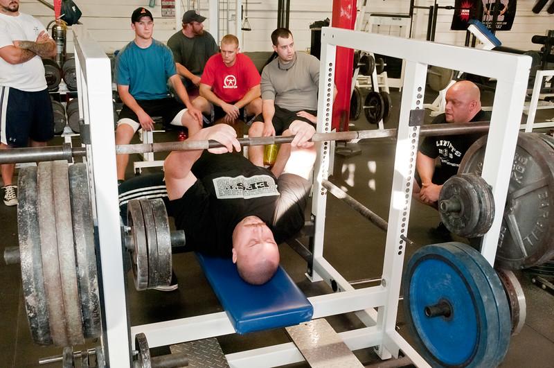 TPS Mega Training Day 2010_ERF9141.jpg