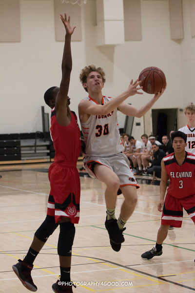 HMBHS Varsity Boys Basketball 2018-19-8263.jpg