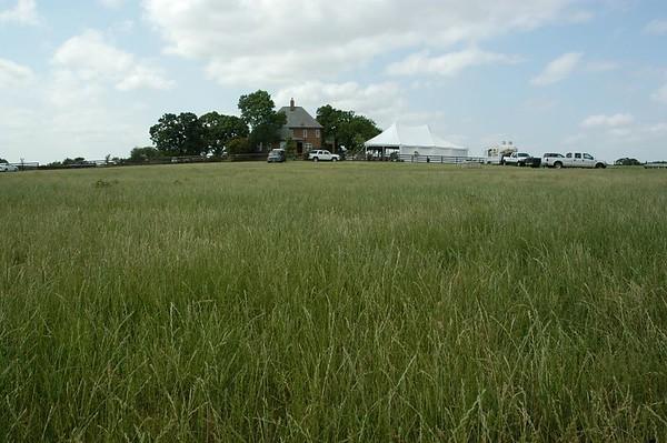 Quail Run Farm