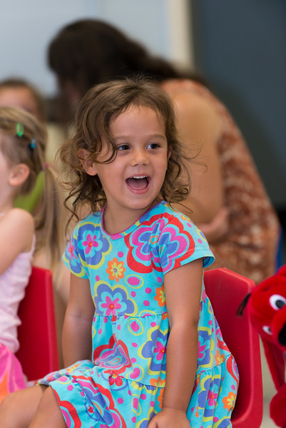 Paiges 4th Birthday Party (2013)-30.jpg