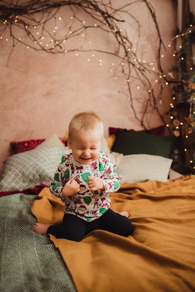 Alex Craciun 2019_Catalina Andrei Photography-21.jpg