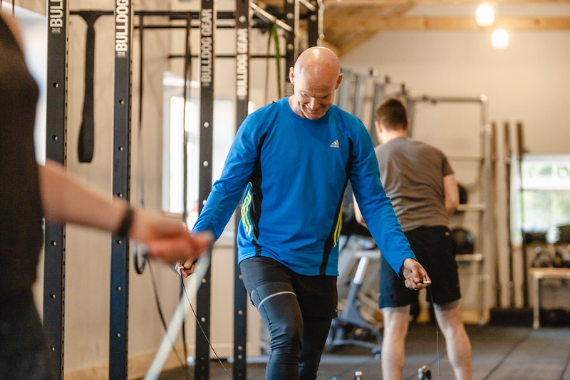 Drew_Irvine_Photography_2019_May_MVMT42_CrossFit_Gym_-80.jpg