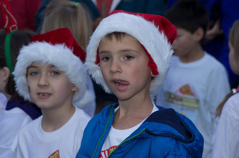 Jingle Bell Run 1 (13 of 106).jpg