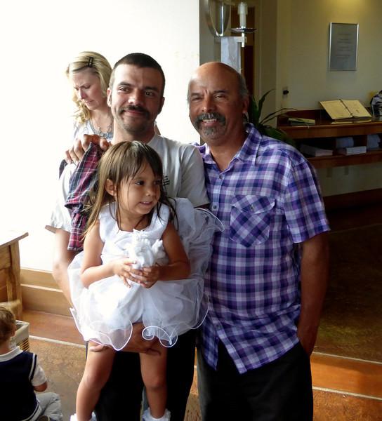 Nate, Catori, Grandpa Eric.jpg