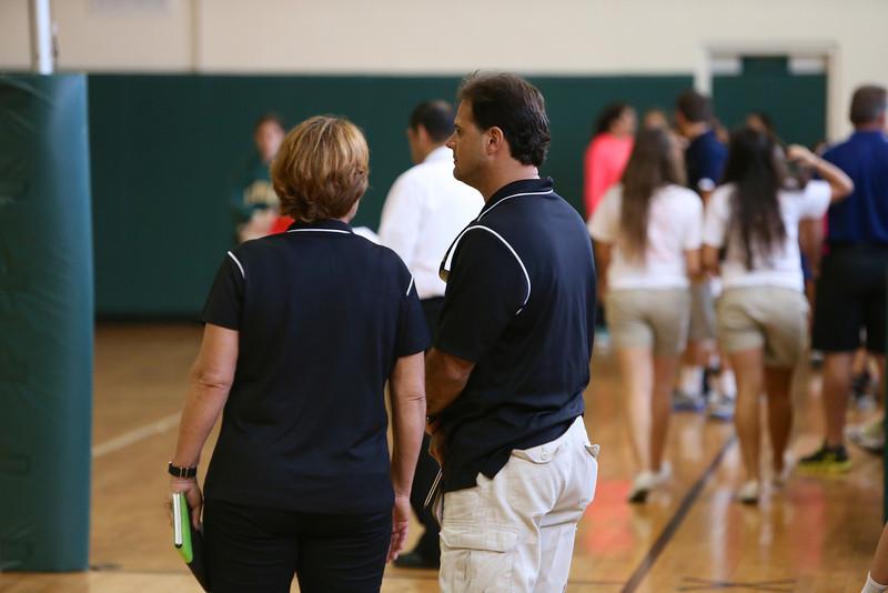 La Salle Volleyball 18.jpg
