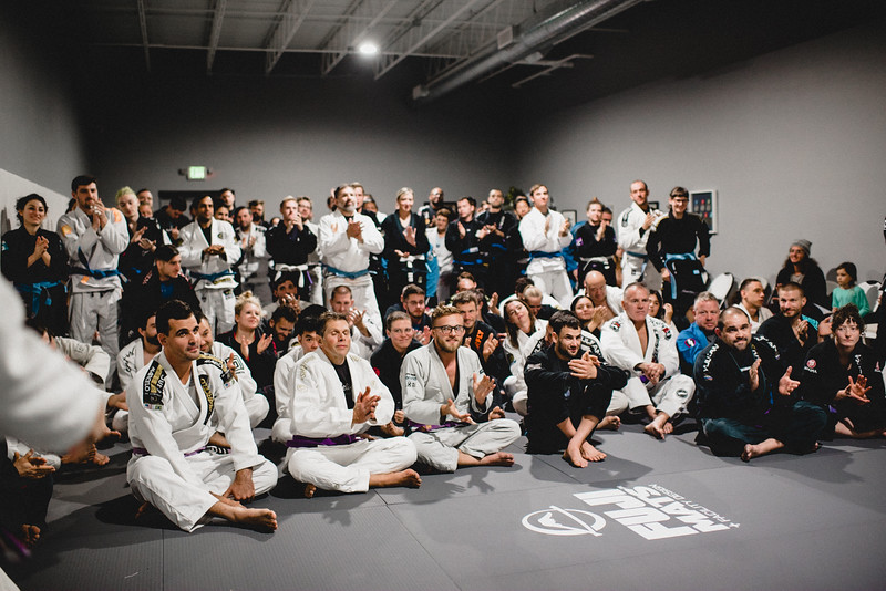 True Believer Gym Pittsburgh PA Brazilian Jiu Jitsu257.jpg