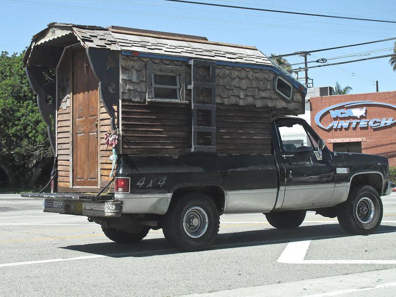 aug13_truckhouse.jpg