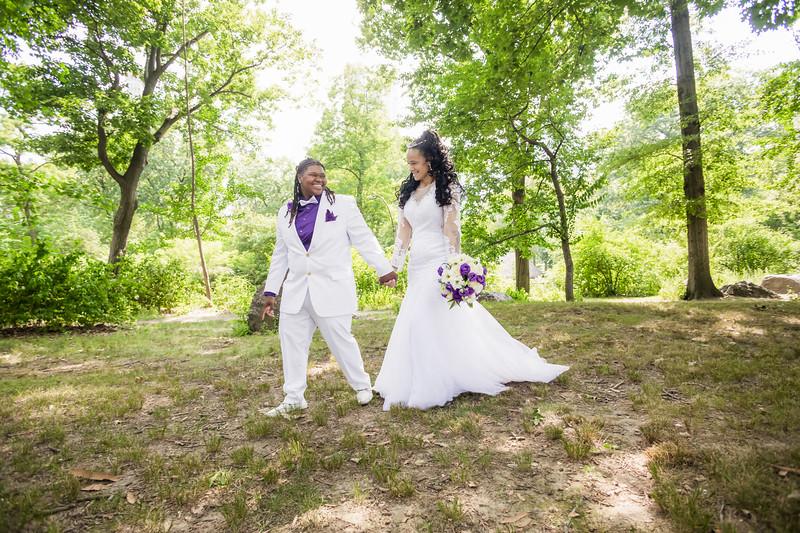 Central Park Wedding - Ronica & Hannah-224.jpg