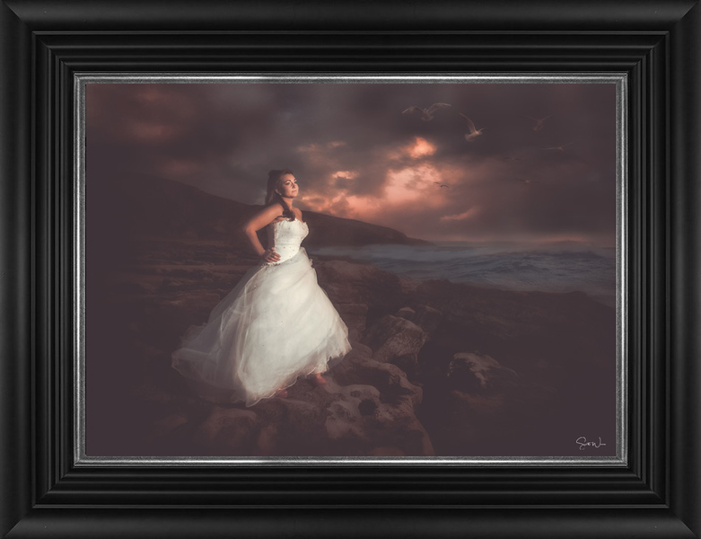 bride 5_edited-5.jpg