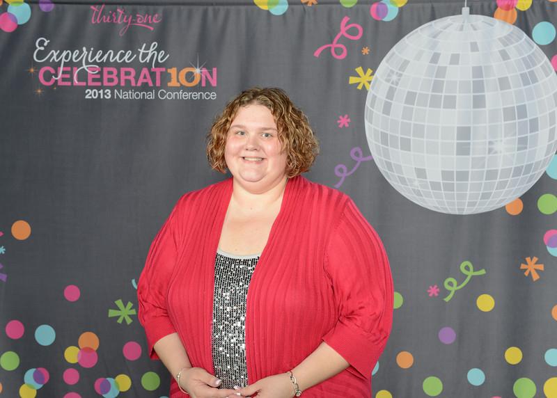 NC '13 Awards - A2 - II-079_78391.jpg