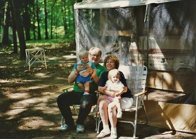 1991-06 Michigan
