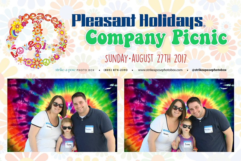 Pleasant_Holidays_Picnic_2017_Prints_ (16).jpg