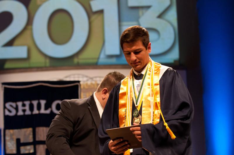 2013 Shiloh Graduation (170 of 232).jpg