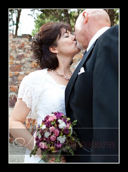 Nuttall Wedding 070.jpg