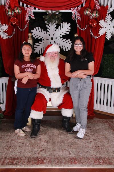 Santa Days_C2 (107).JPG