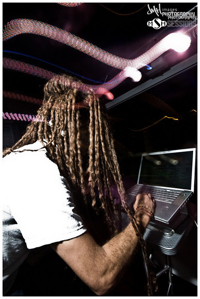 freq nasty marty party at fortune feb 2011-60.jpg