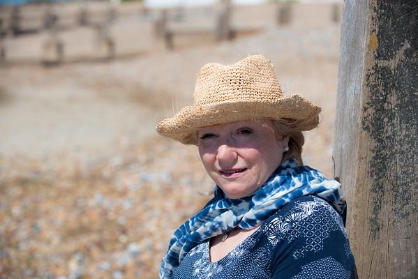 Janine Lowe Beach-179.jpg