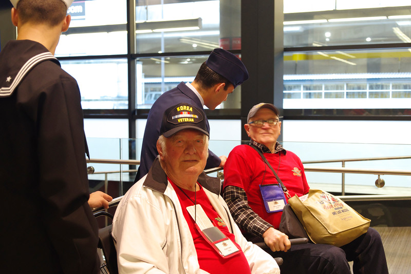 HonorFlight.28.