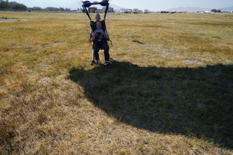 Brian Ferguson at Skydive Utah - 250.JPG