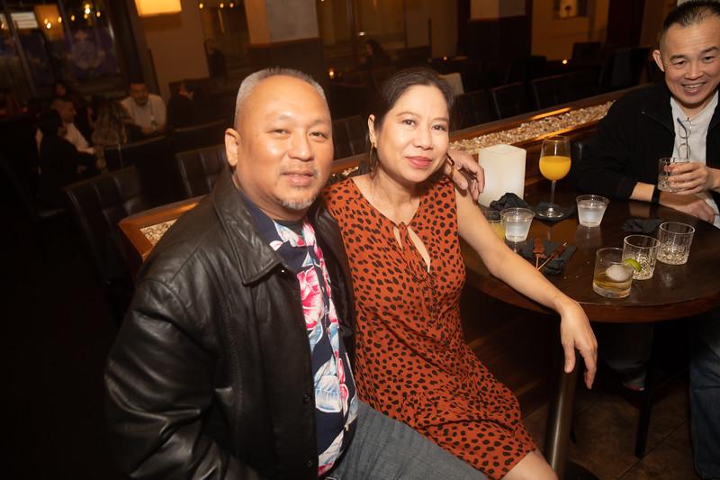 01-20-2020 Sushi Confidential Appreciation Party-89_HI.jpg