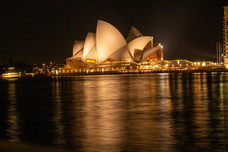 Australia_132.jpg
