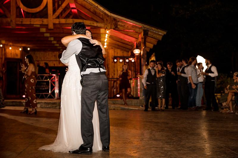 KaylaDusten-Wedding-0714.jpg