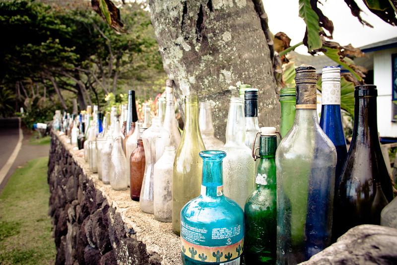 halawa glass bottles down the line.jpg