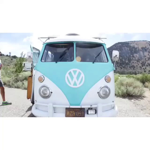 Met_a_man_yesterday_whose_entire_existence_consists_of_traveling_all_over_the_United_States_in_his_little_VW_bus._These_were_a_few_things_he_had_to_say._Never_got_his_name__but_maybe_we_ll_run_into_each_other_again_VW_man._by_t0mmy_gun.mp4