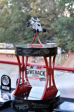 2018-10-30 KKM Giveback