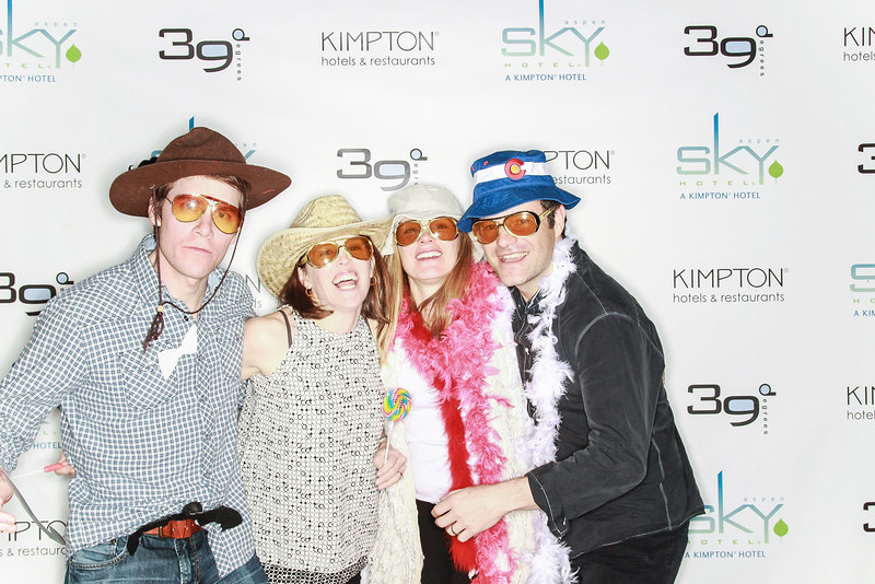 Fear & Loathing New Years Eve At The Sky Hotel In Aspen-Photo Booth Rental-SocialLightPhoto.com-63.jpg