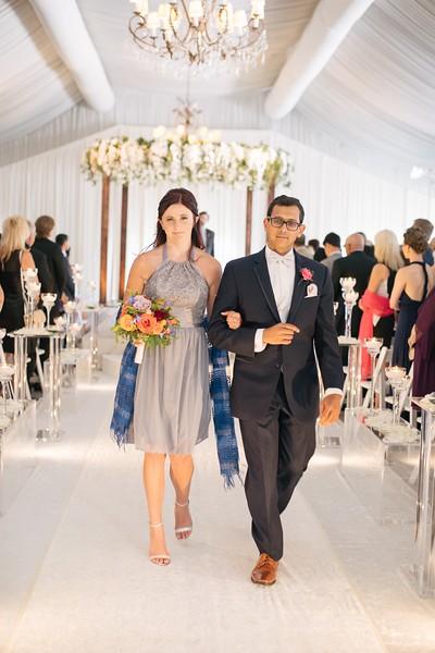 LeCapeWeddings Chicago Photographer - Renu and Ryan - Hilton Oakbrook Hills Indian Wedding -  757.jpg