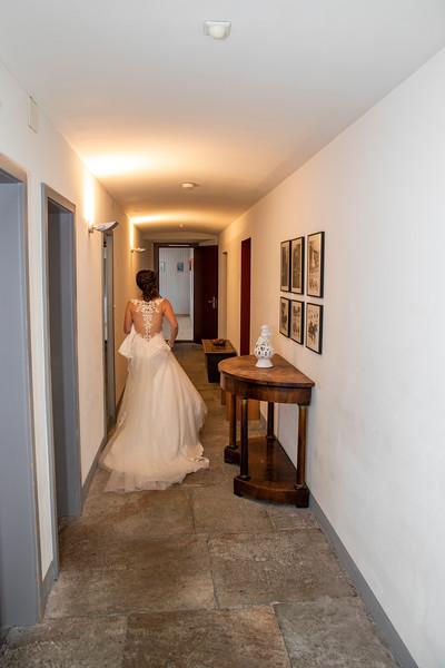 Hochzeit-Martina-und-Saemy-9031.jpg