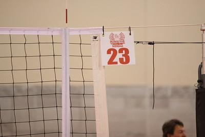 2012 RVVC Rancho Valley 16 Navy - 2012 Volleyball Festival