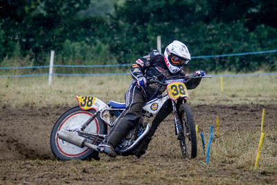 Hayes and Southall Grasstrack