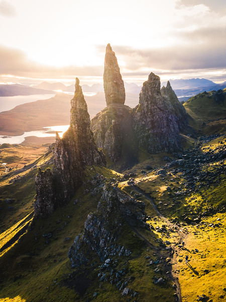 Scotland 2018-1.jpg